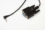 ICOM OPC-1529R PC Control Programming Cable