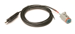 Buell USB ECM Programming Cable
