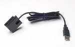 GoPro Hero 3 and 3+ Battery Eliminator Power Adapter Cable